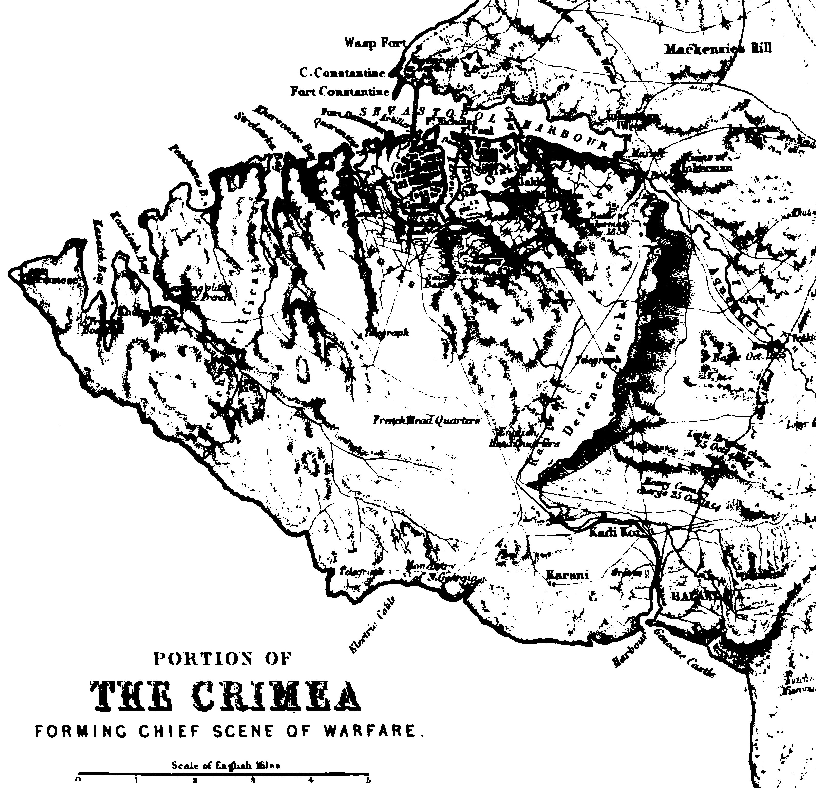 Image Result For Russia Map Crimea