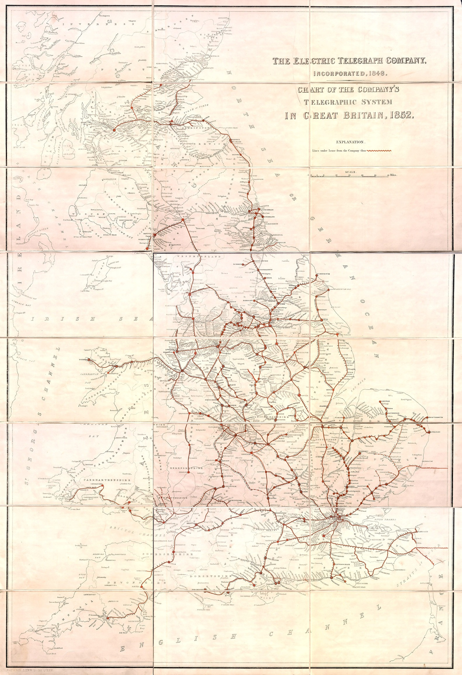 great britains journey between 1815-1914 essay The £sd postage stamp booklets of great britain gb stamp booklets navigation home introduction king edward vii  the first essay for a book of stamps was the .